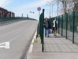 Премьер-министр России Михаил Мишустин подписал распоряжение об открытии границы с Абхазией