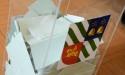 Избраны 15 из 19 депутатов Сухумского городского Собрания